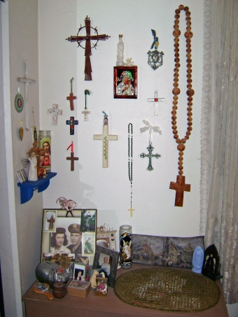 catholic-corner-1