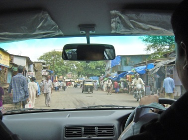 mumbai-street