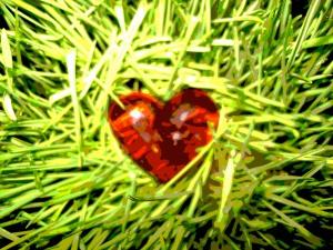 posterized-heart3