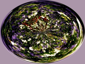 round-flowers1