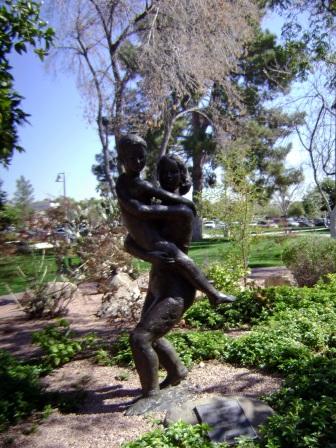 waddell-sculpture