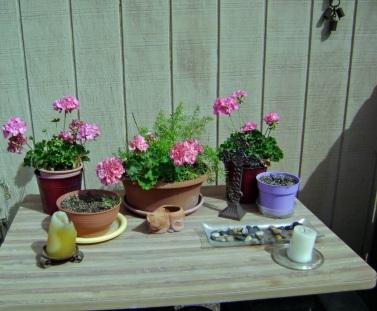altar-outside