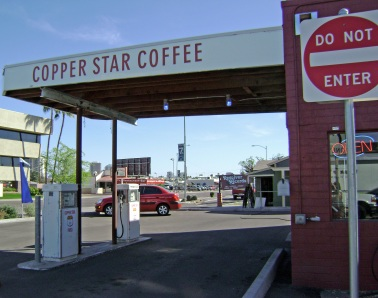 copper-star-coffee1