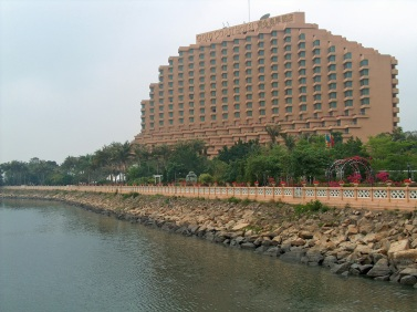 hotel_from_plaza
