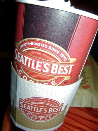 seattles-best-coffee