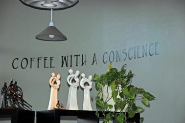 coffee-conscience