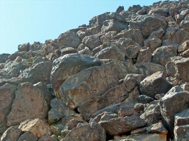 rock-art-3