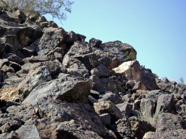 rock-art-4