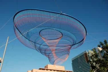 sculpture-civic-space