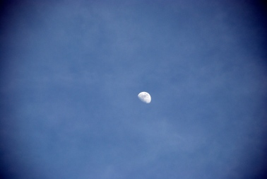 half-moon-blue