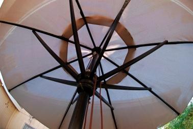 Umbrella 180