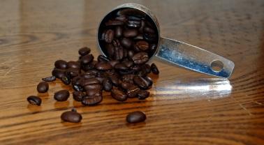 coffee beans 1