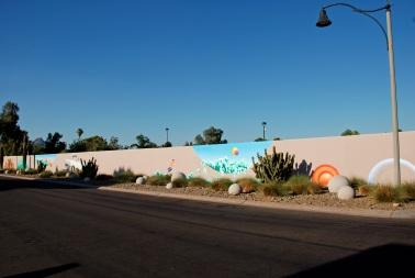 Mural Longer Shot