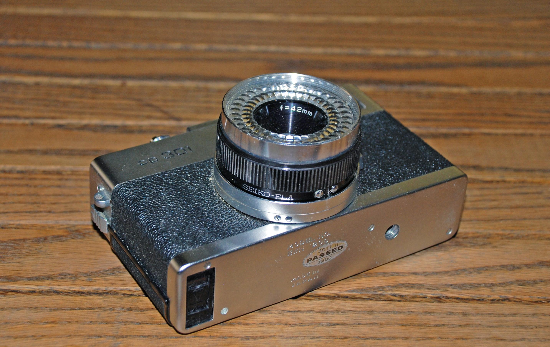 CP301 2