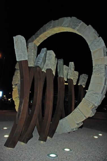 Stargate 4