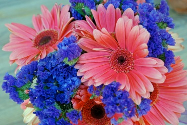 ch flower 1
