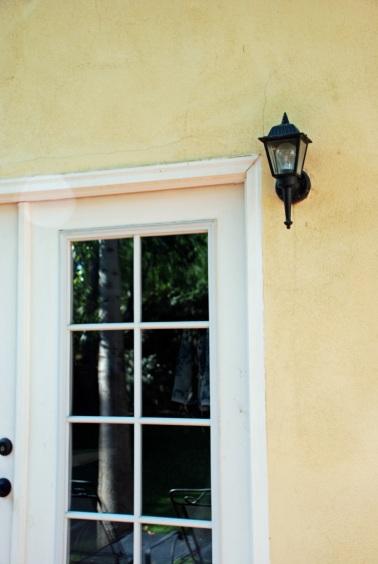 Kathy's Door