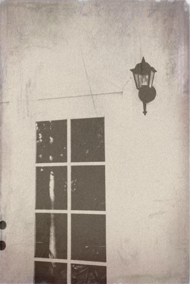 oldphoto-3