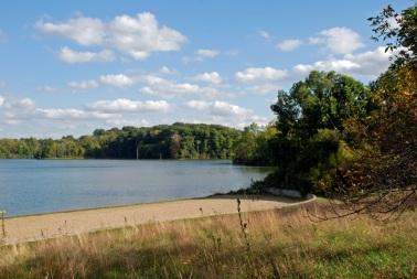 PC Lake