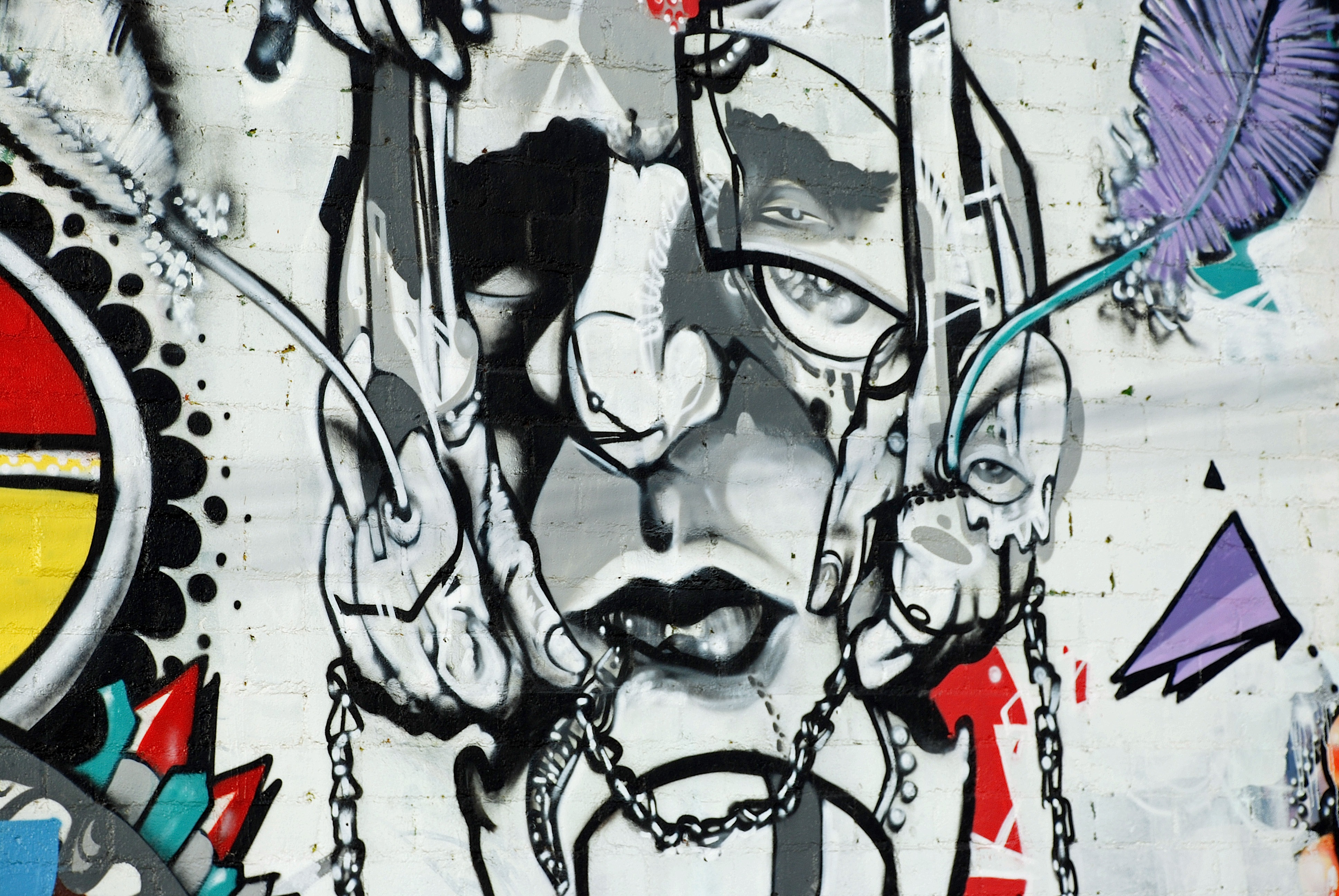 Urban Art Thriving - Downtown Phoenix Inc.