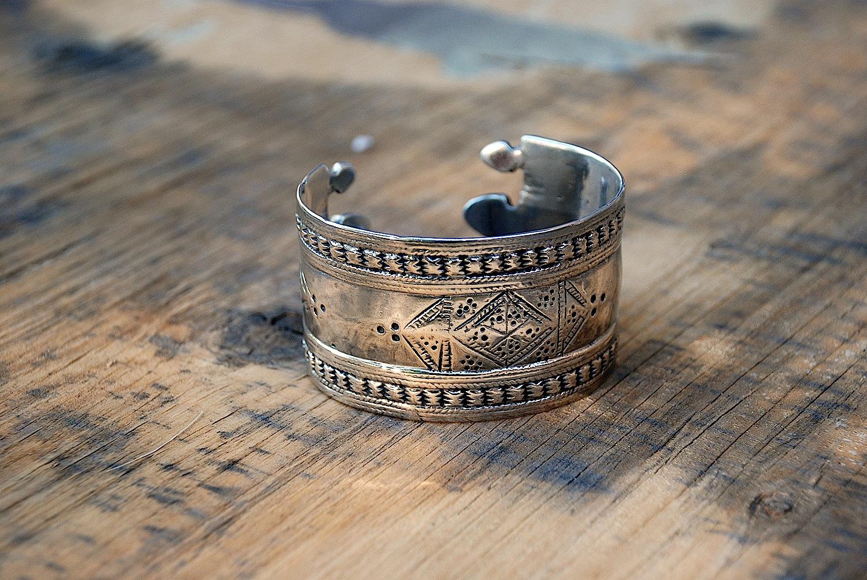Jewelry – Glenrosa Journeys