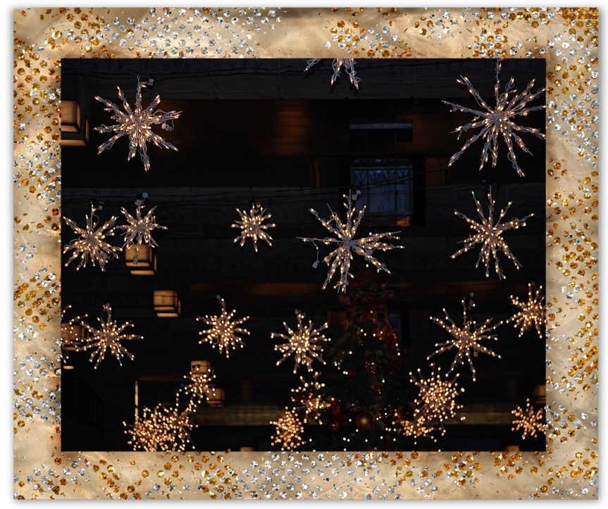 DSC_0039 sparkle