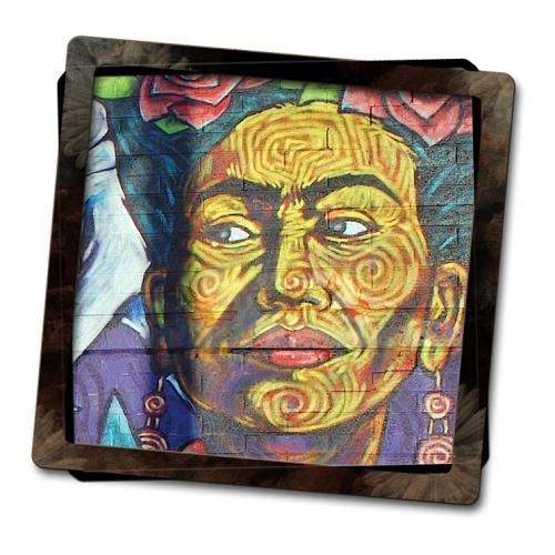 Frida Frame