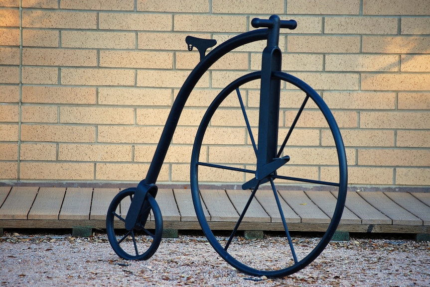 Bicycle_edited-1
