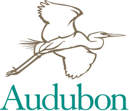 National_Audubon_Society_logo