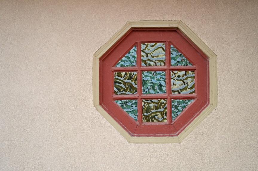 Josh Window