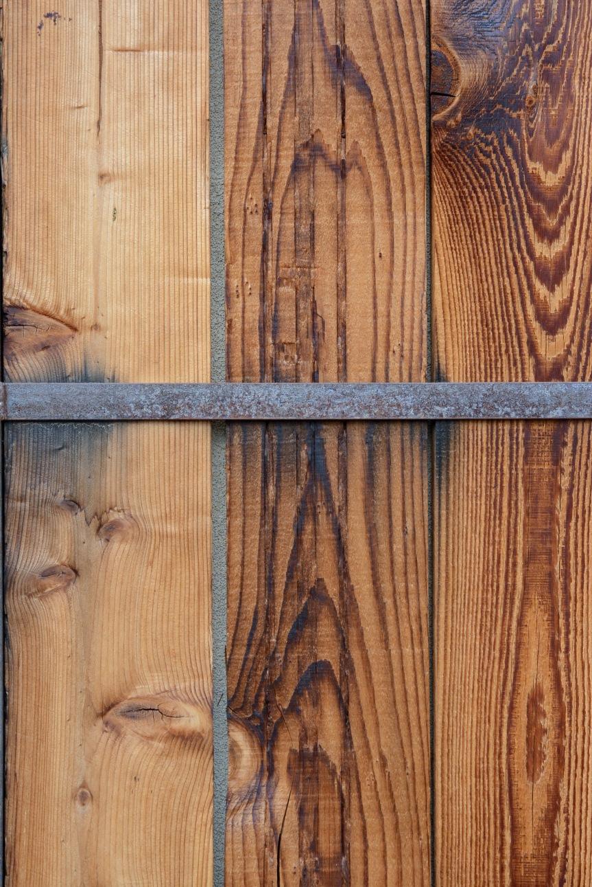 Wood Vert