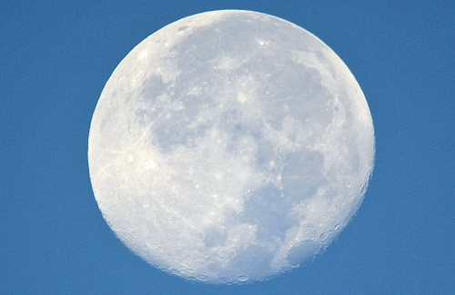 Moon 8.31.15