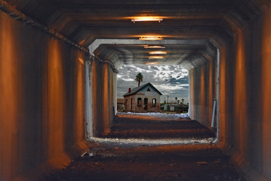 Tunnel and Bldg_edited-1