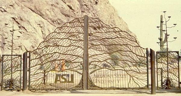 ASU-Desert-Arboretum-Park-Gates