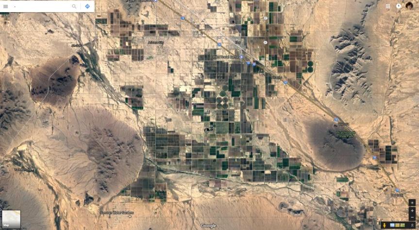 santa-cruz-flats-map