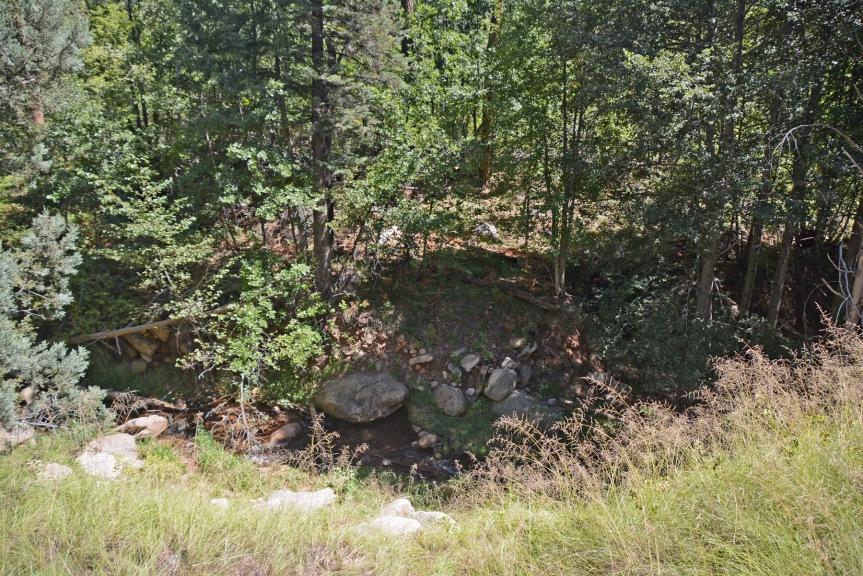 Tonto Creek 4