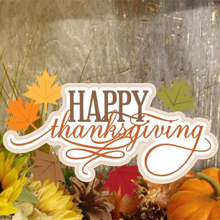 thanksgiving-png-1 bckgrnd