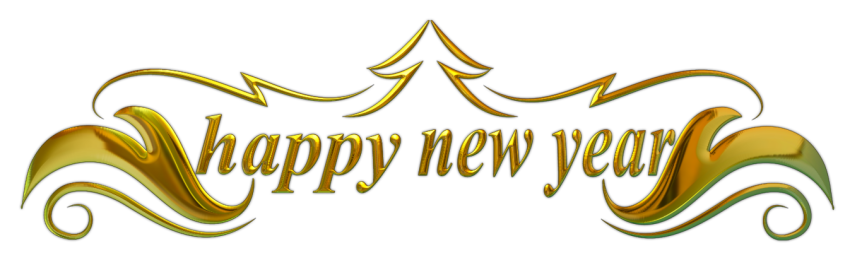 happy-new-year-banner-image-32