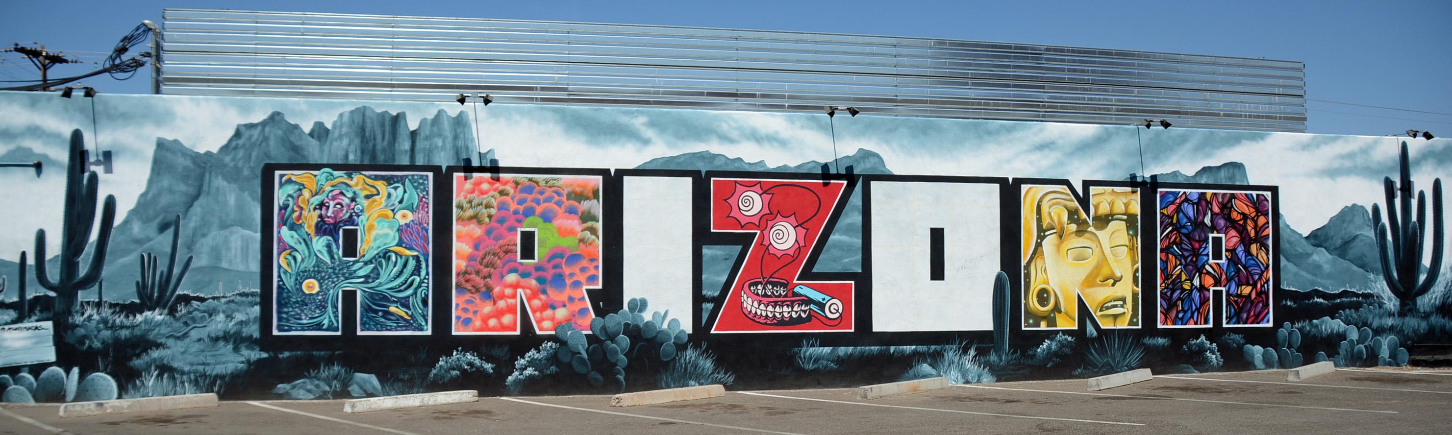 AZ Mural Rebel Lounge_edited-1