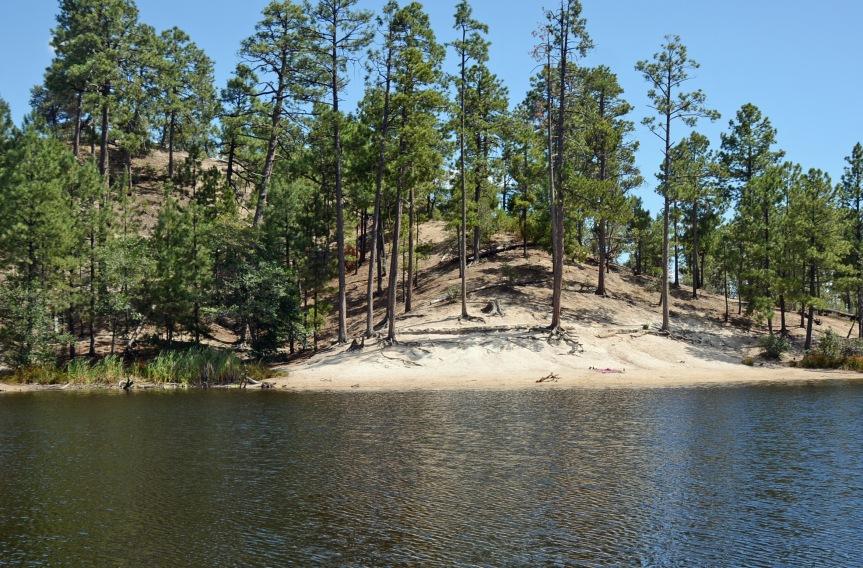 Lake View_edited-1