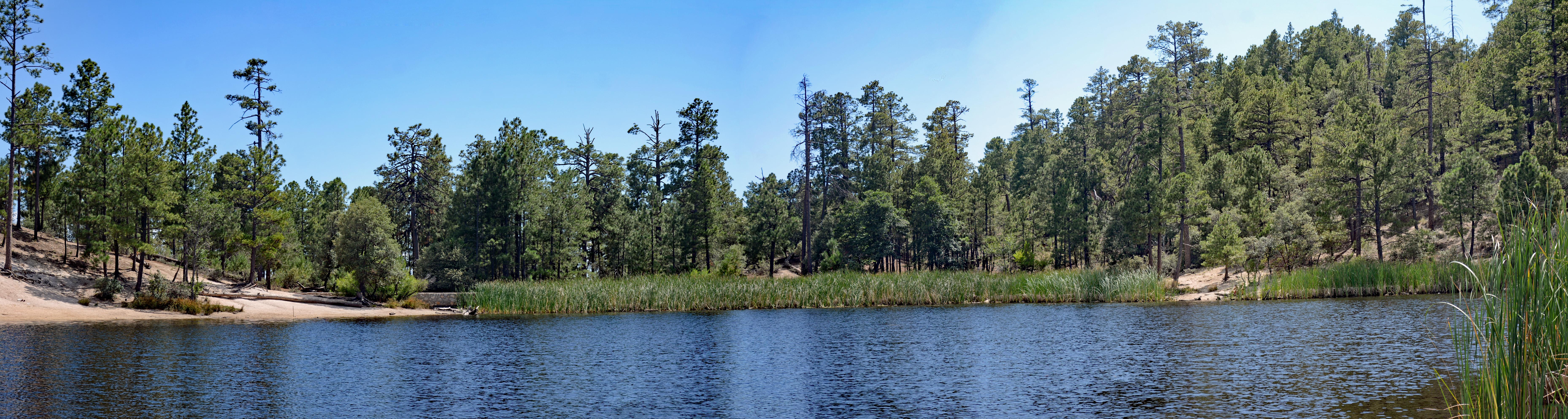 Rose Canyon Lake Pano 1_edited-1