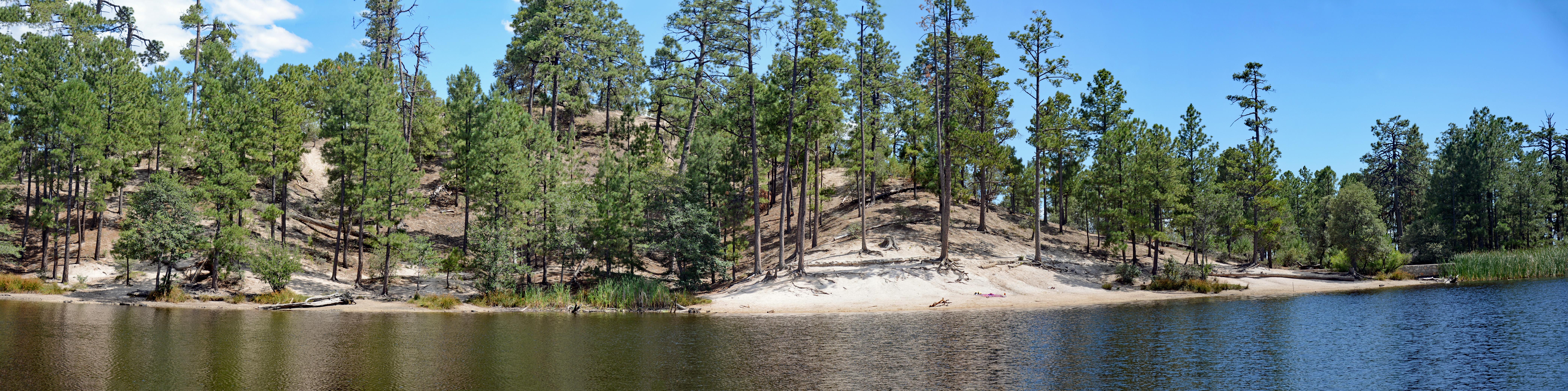 Rose Canyon Lake Pano 2_edited-1